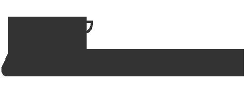 Elite-Tec UG – Full-Service-Anbieter im IT-Umfeld mit den Schwerpunkten Hosting-Lösungen, Web- und Unternehmensanwendungen.